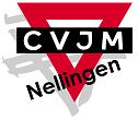 CVJM Nellingen